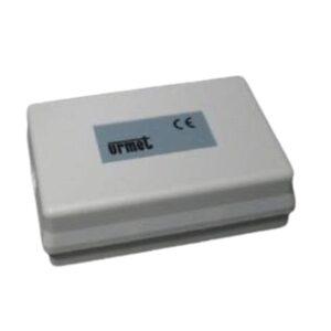 Distributore Video 4 Uscite per Sistemi Cavo Coassiale - URMET 1794/4A