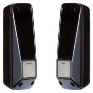 Coppia di fotocellule orientabili modello XP20D. - FAAC 785102