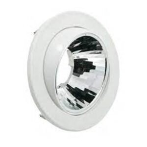 Lampada Spot111 12V 20W G53 45° - BEGHELLI BEG54810